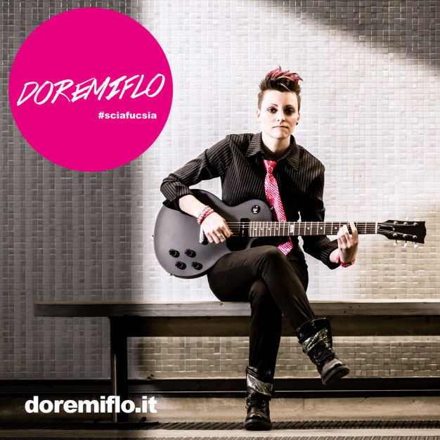 doremiflo music raiser